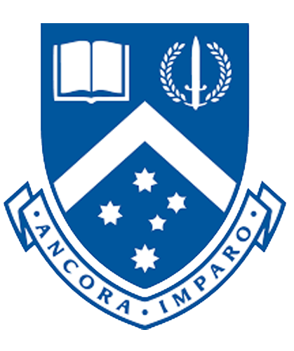 Monash University, Peninsula